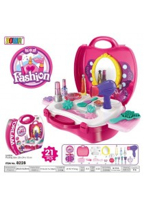 Bowa Kids Role Play Set (Fashion)