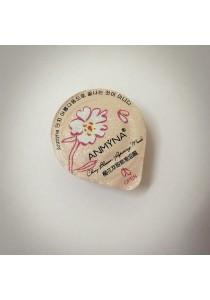 ANMYNA Cherry Blossom Repairing Mask 8g