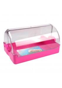 Bestware Multipurpose Bread Box
