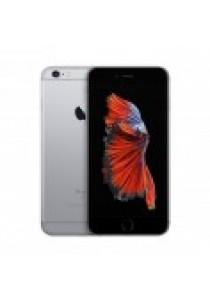 Apple IPhone 6s 64GB Original Apple Malaysia Set - Space Gray