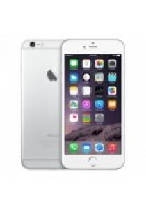 Apple IPhone 6s 64GB ORIGINAL APPLE MALAYSIA SET - Silver
