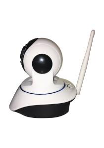 MINANO Multifunctional Wireless Camera (IPC2)