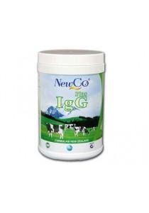 Newco IgG Plus Colostrum