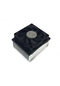 Intel P4 S478 CPU Cooler Fan