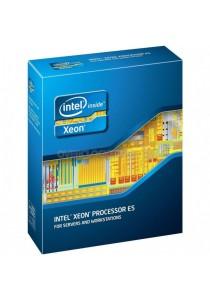 Intel Xeon E5-2630 V3 (8-Core) Processor