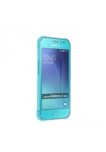 Samsung Galaxy J1 ACE 2016 - 8GB - J111 (BLUE)