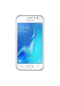 Samsung Galaxy J1 ACE 2016 - 8GB - J111 (White)