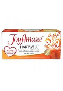 JoyAmaze Hartwell (11.5g x 30 sachets)