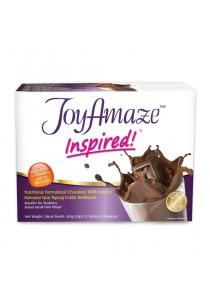 JoyAmaze Inspired! (28g x 15 sachets)