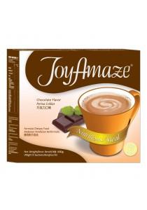 JoyAmaze Nutritious Meal - Chocolate Flavor (40g x 15 sachets)