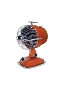Alpha Jet Fan Orange Jet Fan 6