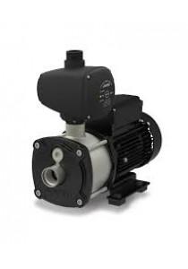Joven Water Pump JHP3-40 550W/0.75HP