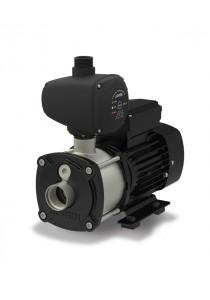 Joven Water Pump JHP4-40 750W/1.00HP