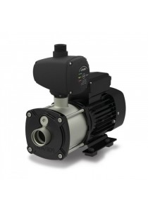 Joven Water Pump JHP4-50 1000W/1.25HP