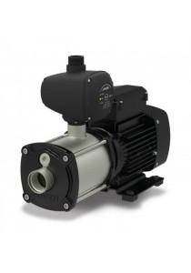 Joven Water Pump JHP4-60 1300W/1.75HP