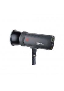 Jinbei Studio Light (HD-600V)