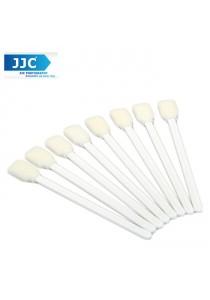 JJC Cleaning 8 Dry CCD Cmos Sensor Swab 8pcs (CL-SWAB1)