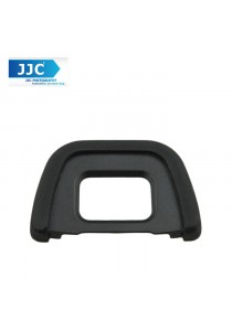 JJC EN-1 Eye Cup For Nikon Eyepiece DK-21 DK-23 D90 D300 D60 D600 D7000