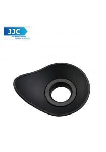 JJC EN-DK19 Eye Cup For Nikon Eyepiece DK-19 D4 D5 D500 D810