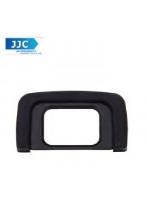 JJC EN-DK25 Eye Cup For Nikon Eyepiece DK-25 D3000 D5400 D3400 D5300