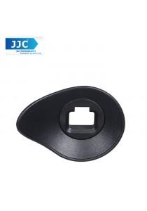JJC ES-A7 Eye Cup For Eyepiece Sony FDA-EP16 A7 S R A7S A7R ii A99