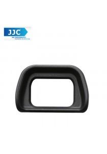 JJC ES-EP10 Eye Cup For Eyepiece Sony FDA-EP10 NEX-6 NEX-7 a6000 a6300