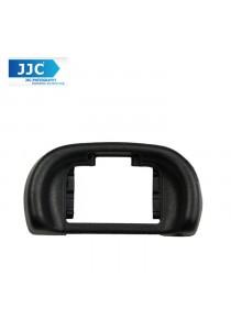 JJC ES-EP11 Eye Cup For Eyepiece Sony FDA-EP11 A7 S R A7S A7R ii