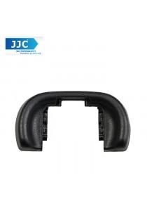 JJC ES-EP12 Eye Cup For Eyepiece Sony FDA-EP12 A77 II A57 A65