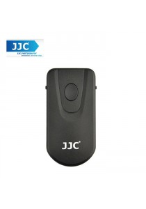JJC IS-U1 Infrared Remote Control For Canon, Nikon, Sony DSLR Camera