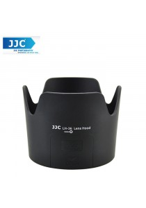 JJC LH-36 Lens Hood for Nikon AF-S VR Zoom 70-300mm f/4.5-5.6G IF-ED Lens ( HB-36 )