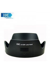JJC LH-83M Replacement Lens Hood for CANON EF 24-105mm f3.5-5.6 STM (EW-83M) CPL Design