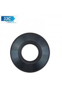 JJC Z-S16-50 Self-Retaining Open Close Auto Lens Cap For Sony 16-50mm Emount Lens