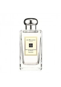 Jo Malone Nectarine Blossom Honey Cologne 100ML