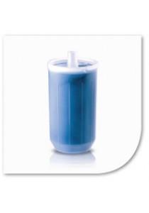 Joven Water Purifier JP100C Water Purifier Cartridge