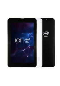 Joi 7 Lite 8BG Dual SIM (White)