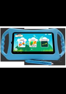 Joi KinderTab WiFi Tablet