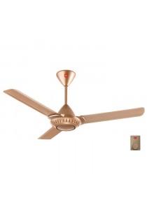 KDK K12W0 Fan Copper (Brown) Regulator 3B