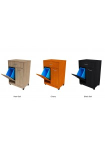 A-Tech: Kitchen Furniture - Kitchen Cabinet KC 2400