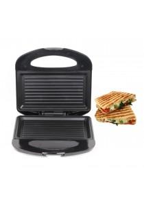 Alpha Living Grill Sandwich Maker (KEA0062WH)