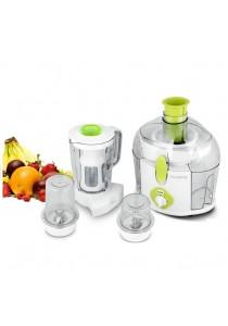 4-in-1 Multipurpose Juicer, Blender (KEA0113)