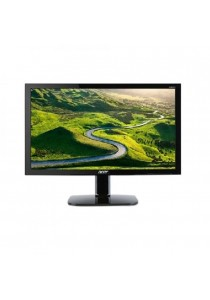 """ACER KG240A LED Gaming Monitor 24"""""""