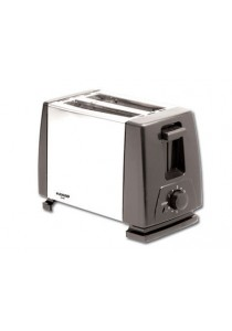 KHIND BT802 800W Toaster (2 Slices)