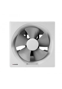 "KHIND 10"" EF1001 Wall Exhaust Fan"