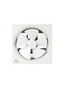 "KHIND 12"" EF1201 Wall Exhaust Fan"