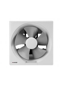"KHIND 8"" EF8001 Wall Exhaust Fan"