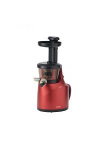 KHIND JE150S 150W Slow Juicer