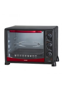 KHIND OT2502 25L Electric Oven
