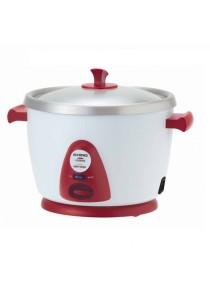 KHIND RC118M 1.8L Anshin Rice Cooker (Random Colour)