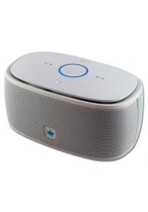 Kingone K5 Bluetooth Speaker