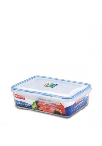 Lion Sta r- Klip To Keep 1801 + Tray (4.8 Litres)